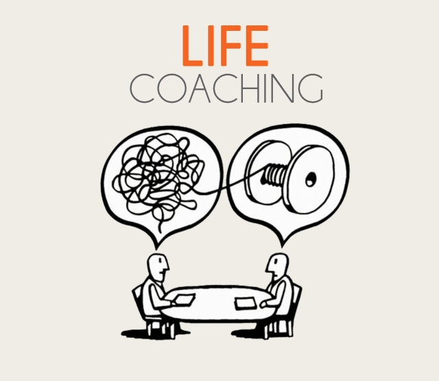 In Tandem Coaching | consulting and coaching for people in ...
